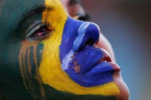 Brésil: la plus forte chute de PIB depuis 25 ans