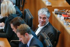 Le saut d'index des loyers approuvé par le parlement wallon