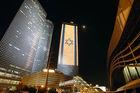 """Israël, terre promise des start-up où """"chacun veut devenir entrepreneur"""""""