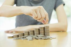 Les célibataires, les dupés de notre politique fiscale