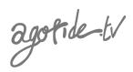 Agoride TV
