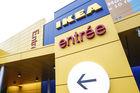 Ikea dans le collimateur d'eurod�put�s pour ses montages fiscaux