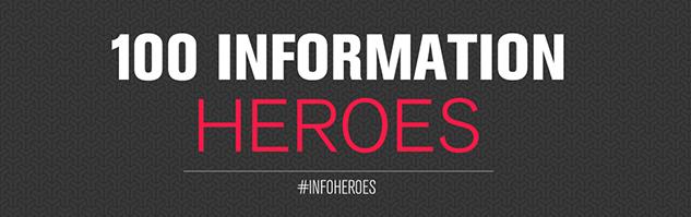 100 heros