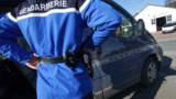 Une femme gendarme, compagne d'un proche d'Amédy Coulibaly, suspendue