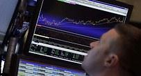 Bourse : gare au calendrier de la peur
