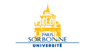 Université Paris-Sorbonne