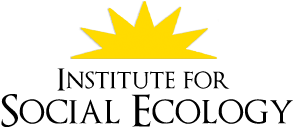 Institute for Social Ecology