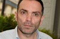 Yann Moix est-il le roi de la polémique ?