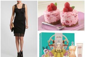 Nos 10 idées de cadeaux pour la fête des mères