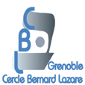 Logo Cbl-G