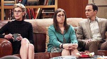 big-bang-theory-finale-ratings-may-12-16