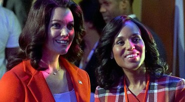 scandal-finale-ratings-may-12-16