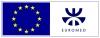 programme Euromed Heritage IV