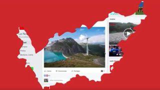 """La page Facebook du """"Nouvelliste"""" franchit le cap des 30'000 fans"""