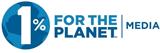 1% for the planet |Média