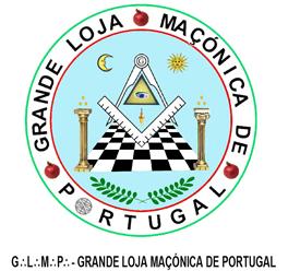 Grande Loja Maçonica de Portugal