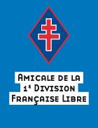 Amicale de la 1ère Division Française Libre