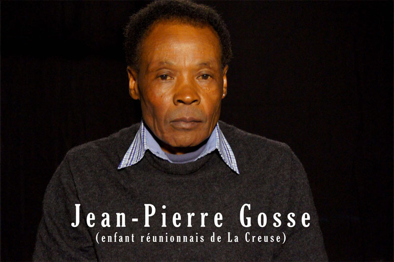 ITW_Jean-Pierre_Gosse-enfant-de-la-Creuse
