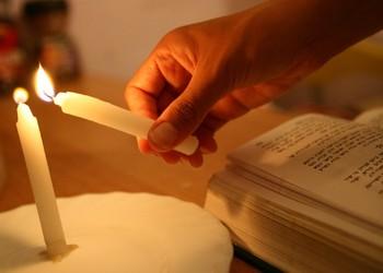 Un « hypershabbat » en mémoire des juifs victimes d'attentats