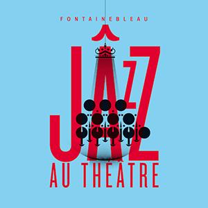 Jazz au théatre