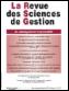 6 sciences de gestion
