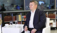 Armand Goşu: Plahotniuc, interested by the consolidation of Dodon's power for maintaining the geopolitical fears; He will further discredit the leaders who are a real threat for his system