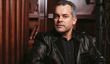 Financial Times, about the oligarchs from Eastern Europe: Plahotniuc, the richest man from Moldova, captured long time ago the power
