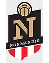 LIGUE DE FOOTBALL DE NORMANDIE