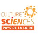 Consulter le site de la culture scientifique et technique en Pays de la Loire  (ouverture dans une nouvelle fenêtre)