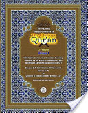 The Meaning and Explanation of the Glorious Qur'an (Vol 4)