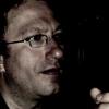 /en/file/show/Harald-Schenker-thumb.jpg