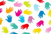 La mixité sociale : comment agir ?