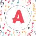 La musique fait entièrement partie de l'éveil musical et sensoriel de l'enfant. Retrouvez toutes nos chansons pour enfants classées par ordre alphabétique ! Chaque chanson enfant est accompagnée des paroles, d'informations sur son histoire et parfois d'un