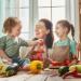 Connaitre les fruits et legumes de saison en fonction de chaque mois est important afin de bien consommer. Il faut privilégié au maximum ces listes de produits, de fruits et de légumes de saison afin de respecter le rythme de la nature en mangeant des pro