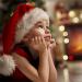 A l'approche de Noël 2018, retrouvez nos idées de bricolage et activités pour préparer cette fête magique avec votre enfant. C'est l'occasion de fabriquer un calendrier de l'avent, vos décorations de Noël mais aussi d'imprimer des coloriages, des chansons