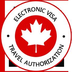 Demande AVE Canada