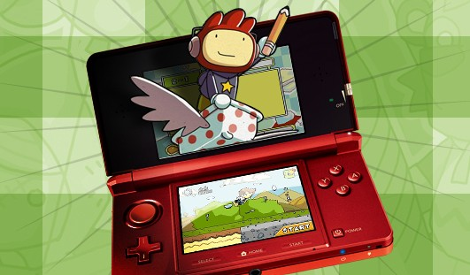Sequels We Want to See on 3DS