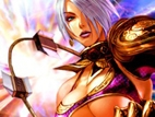 Fighting Games' Finest Females