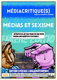 Sortie de Médiacritique(s) n°26 (janvier-mars 2018)