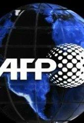 Fabrice Fries, un spécimen de la noblesse d'État « élu » à la présidence de l'AFP