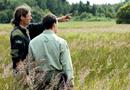 Risques naturels : prévenir les risques sur vos territoires par Office National des Forêts (ONF)