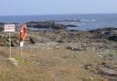 Eaux de baignade : respecter la réglementation et optimiser votre attrait touristique par IRH Ingénieur Conseil