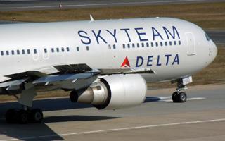 Delta va réduire ses capacités de 15% à 20% vers le Japon