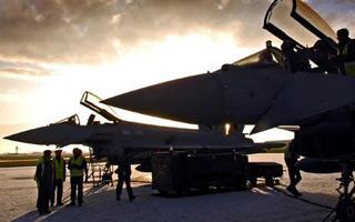 La Libye illustre la vanité de l