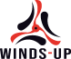 Winds-up