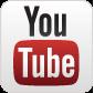 Association Quebecoise sur YouTube