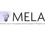 Memory Laws in European and Comparative Perspectives (MELA)