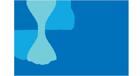 Fédération de l'autisme du Québec