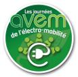 Journées AVEM de l'électro-mobilité