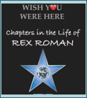 wywh book cover